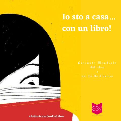 Il Sistema Bibliotecario Vibonese celebra la Giornata mondiale del libro e del diritto d'autore