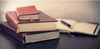 Libri, lettura, cultura