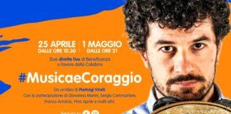 virelli_musicaecoraggio_5cover