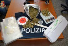 Polizia Vibo