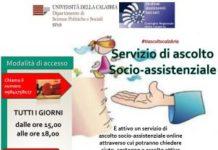 Servizio di ascolto socio-assistenziale-min