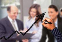 formazione, imprenditori, impresa