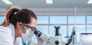laboratorio analisi, sanità