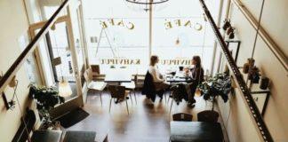 ristorazione 640x427