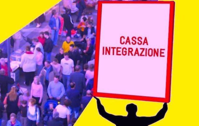 Cassa Integrazione (fonte investireoggi.it)