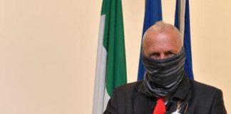 Col. Attilio De Caprio