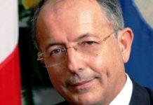 Egidio Chiarella