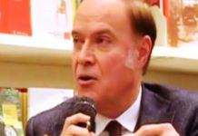 Giudice Marco Petrini