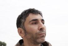Luca Viapiana, artista catanzarese
