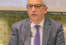 Marcello Manna