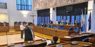 Provincia consiglio 6-05-2020