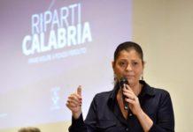 Riparti Calabria