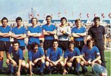 US Catanzaro 1977-78