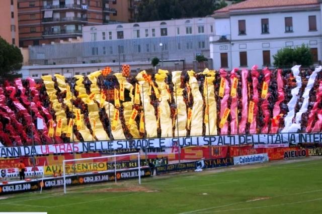 Us Catanzaro foto wikipedia