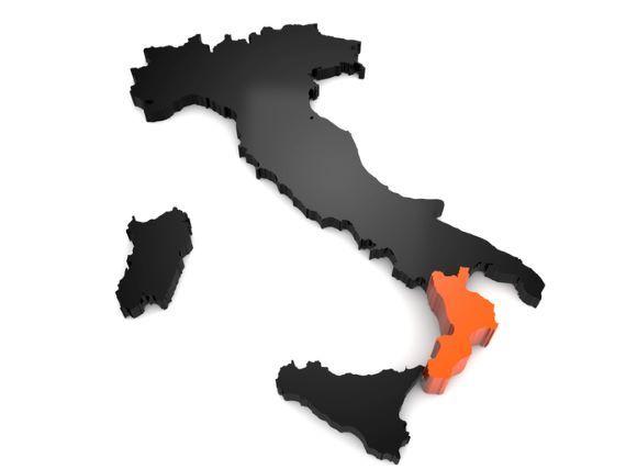 Covid Calabria, dichiarazioni Vallone (Catanzaro è la mia città)
