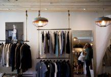 negozio, abbigliamento (foto archivio calabriamagnifica.it)