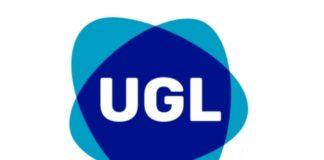 nuovo_logo_UGL