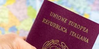 passaporti (fonte Questura Polizia)