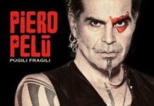 Piero Pelù live 2021
