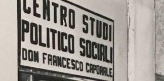 Centro studi Politico sociale don Francesco Caporale (1)-min