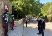 Commemorazione Maresciallo Capo Azzolina-min