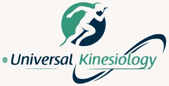 Universal kinesiology