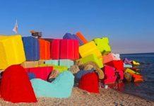 Catanzaro Colorful Massimo Sirelli