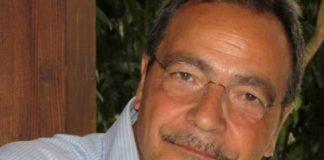 Gennaro Scognamiglio presidente nazionale dell'Unci Agroalimentare