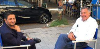 Gianvito Casadonte programma PRIMO SET-min