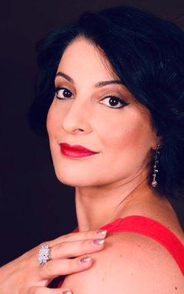 """Gran Galà Lirico-Sinfonico """"Omaggio a Gioacchino Rossini"""""""