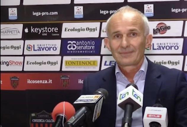 Massimo Cerri