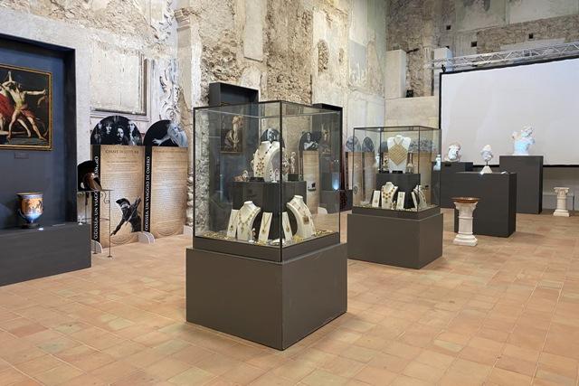 Odissea Museum