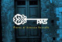 "Massimo Sirelli e ""PAS 2020"""