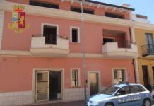 Polizia Reggio Calabria, sequestro alla cosca Piromalli