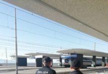 Polizia Ferroviaria-min (2)