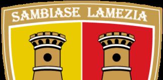 Sambiase Lamezia
