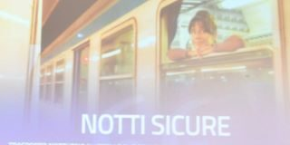 """""""Notti Sicure"""" Jole Santelli presenta l'iniziativa"""
