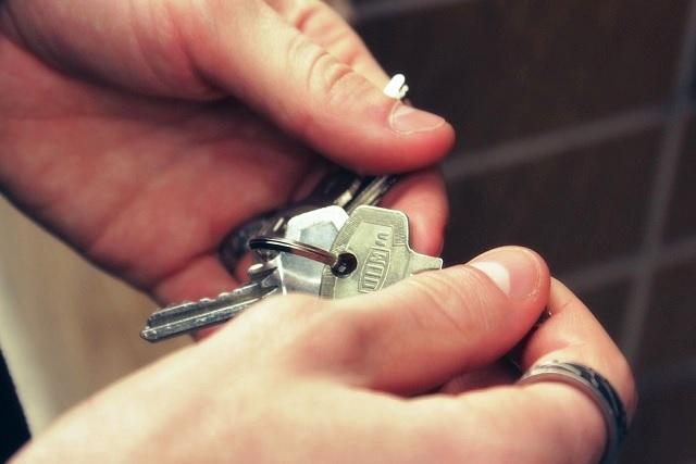 affitto, casa