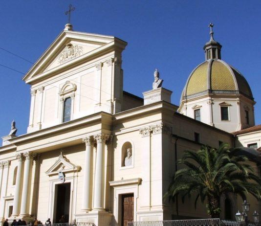 Cattedrale Lamezia