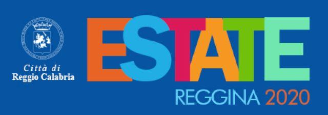 Estate Reggina 2020