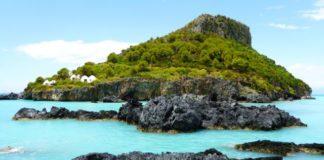 Isola di Dino Calabria