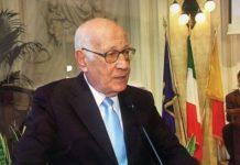 Nino Calarco