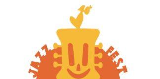Sirelli Logo RJF 40°