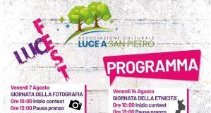 Lucefest