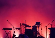 musica che spaventa in fase 3 in emergenza Covid