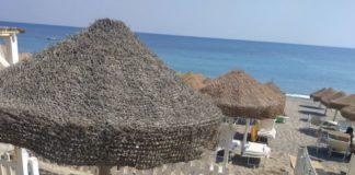 Mario Loprete, Dadada Beach Museum