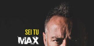 Max Iannino