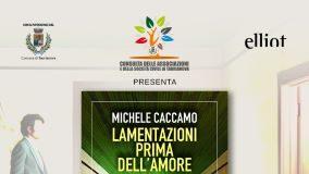 Michele Caccamo