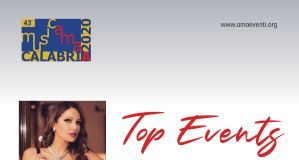 MusicAma Calabria Top Events