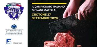 campionato macellai crotone 2